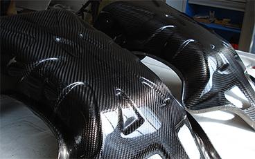 Vacuum Infusion Equipment and Methods - Part One - Fibre Glast