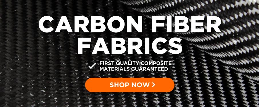 Shop Carbon Fiber Fabrics