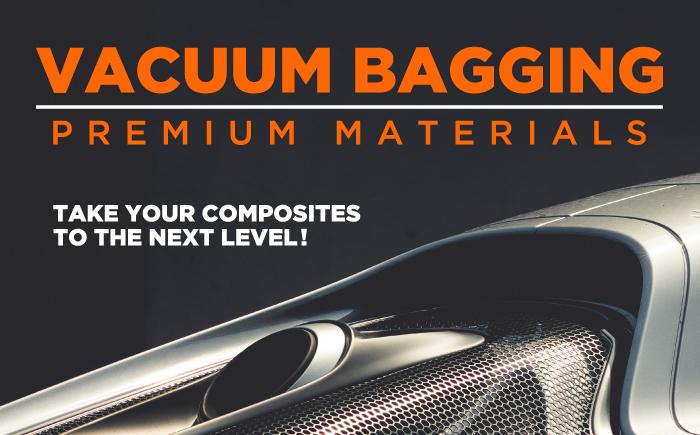 Vacuum_Bagging
