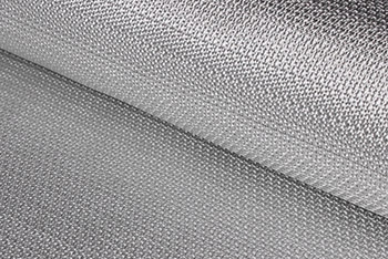 254 20oz Tooling Fabric