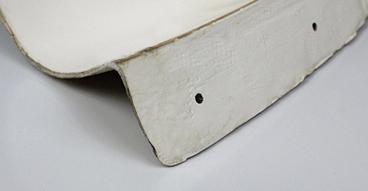 Composite Mold Construction | Fibre Glast