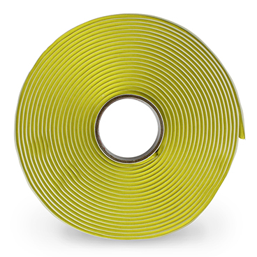Yellow Sealant Tape