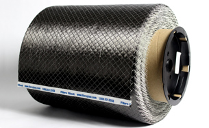 What Are Unidirectional Carbon Fiber Fabrics?