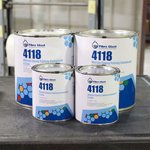 Marine Epoxy Fairing Compound - Clearance