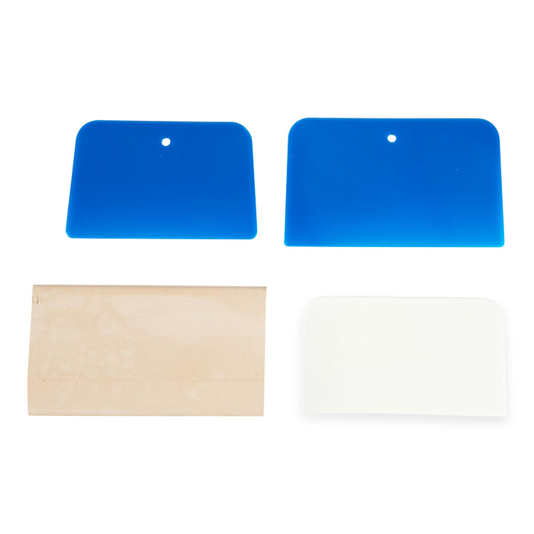 Product Squeegees - Clearance