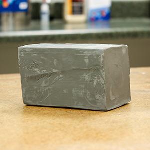 Chavant Monu-Melt Hard Design Clay