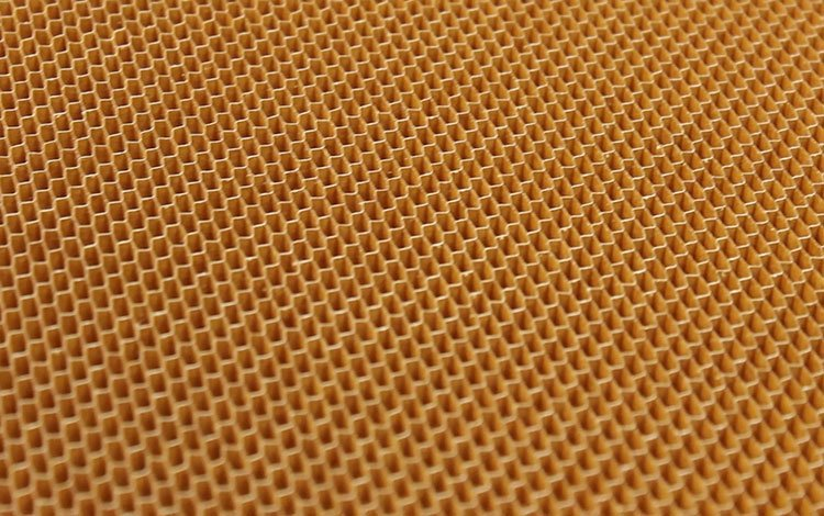 Product Nomex® Honeycomb - Clearance