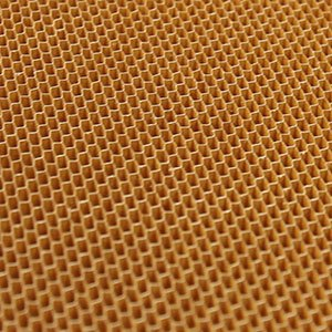 Nomex® Honeycomb - Clearance