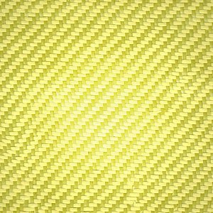 KEVLAR® Twill Weave Fabric - Clearance
