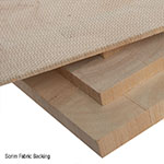 End Grain Balsa - Clearance
