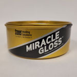 Stoner's Miracle Gloss® Conditioner and Release Wax