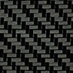 6K, 2 x 2 Twill Weave Carbon Fiber Fabric - Clearance
