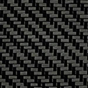 12K, 2 x 2 Twill Weave Carbon Fiber Fabric - Clearance
