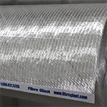 Saertex 989 g/m2 (29 oz/yd2) Stitched Biaxial (+/-45) - Clearance