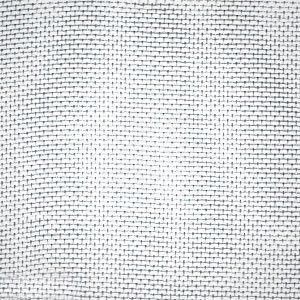 4 oz Fiberglass Fabric - Clearance