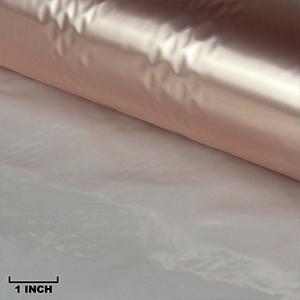 Stretchlon® 800 Bagging Film - Clearance