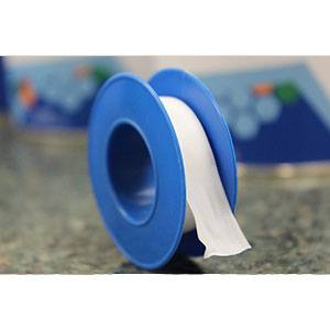 Plumbers Tape In Stock For Same Day Shipping Fibre Glast