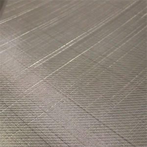 Saertex 450 g/m2 (13.2 oz/yd2) Stitched Biaxial (+/-45) - Clearance