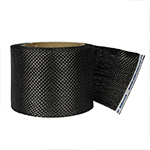 Carbon Fiber Tapes - Clearance