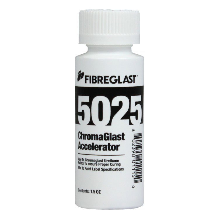 Product ChromaGlast™ Drying Accelerator