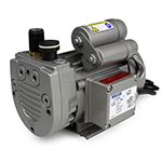 Vacuum Pumps & Generators