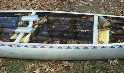 Laying Yard Irrigation