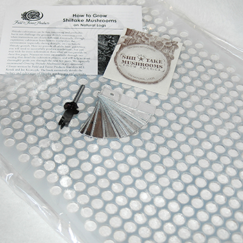 Thimble Spawn Starter Kits