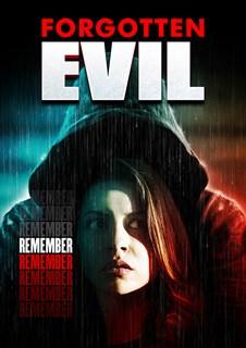 Forgotten Evil