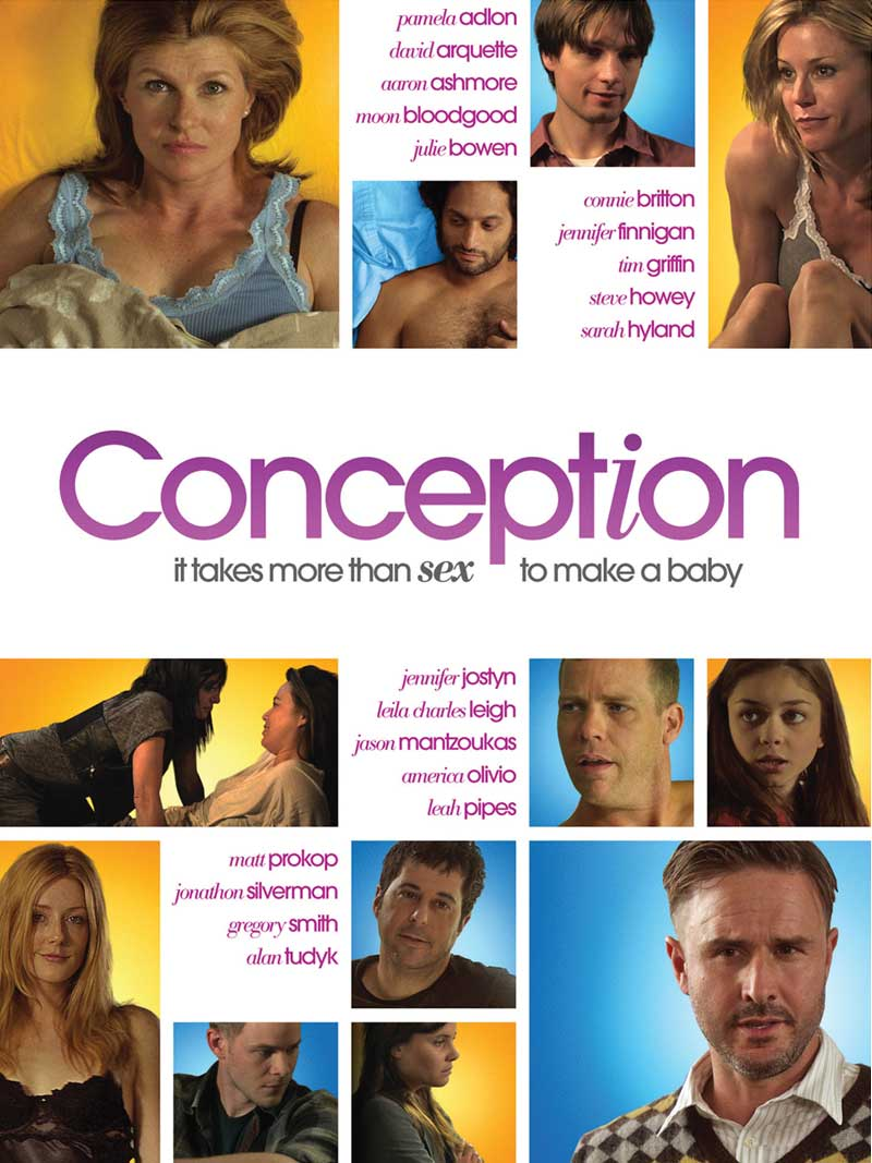 film Miss Conception streaming vf | Papystreaming