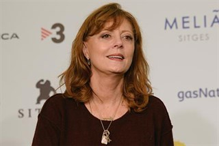 Myriad Pictures to launch Cannes sales on Susan Sarandon indie comedy 'Ride The Eagle' (exclusive)
