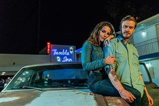 Myriad Pictures to launch TIFF sales on 'Hard Luck Love Song' ahead of US release (exclusive)