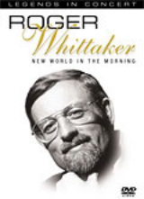 LEGENDS IN CONCERT: ROGER WHITTAKER