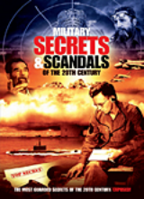 MILITARY SECRETS AND SCANDALS