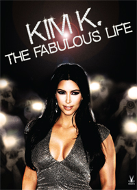 KIM K: THE FABULOUS LIFE