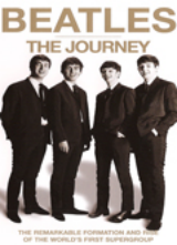 BEATLES: THE JOURNEY