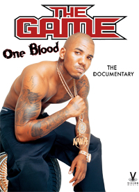 GAME: ONE BLOOD, THE