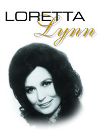 LEGENDS IN CONCERT: LORETTA LYNN