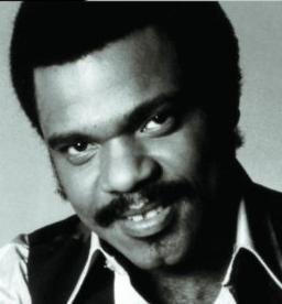 LEGENDS IN CONCERT: BILLY PRESTON
