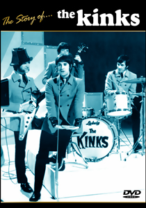 STORY OF KINKS, THE