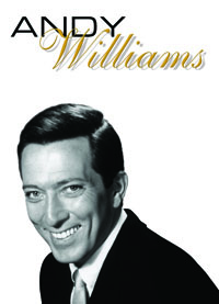 LEGENDS IN CONCERT: ANDY WILLIAMS