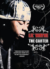 LIL WAYNE: THE CARTER