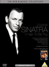FRANK SINATRA: IT HAD TO BE YOU