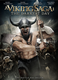 VIKING SAGA: THE DARKEST DAY, A