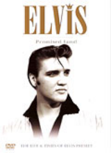 ELVIS: PROMISED LAND