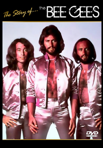 STORY OF BEE GEES, THE