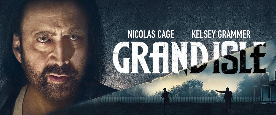 grand isle movie 2020
