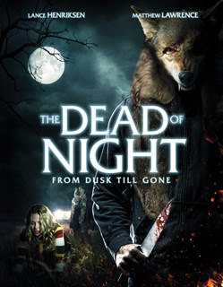 DEAD OF NIGHT, THE