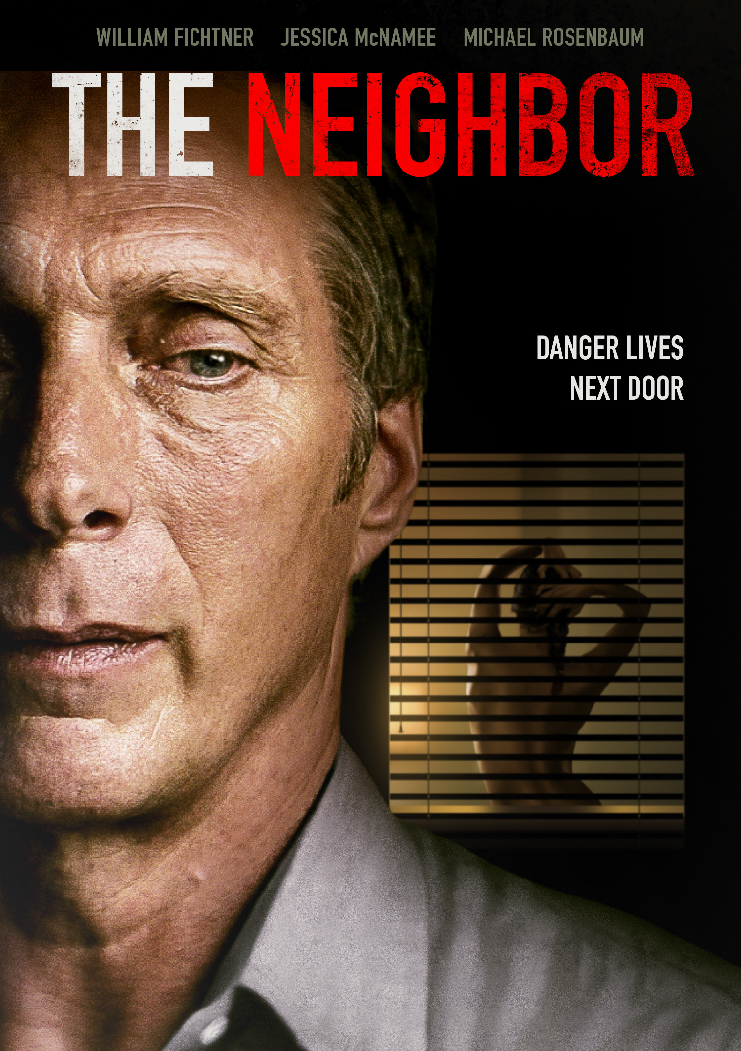 NEIGHBOR, THE