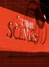 CRIME SCENE SECRETS: FAMOUS PLACES, INFAMOUS CASES
