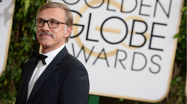 Cannes: Christoph Waltz to Star, Direct True-Crime Drama 'Worst Marriage in Georgetown'